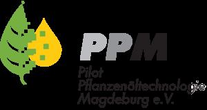PPM Magdeburg e.V.